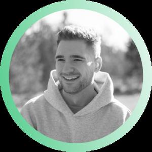 Shane Gurney - Founder of Sentiment Marketing