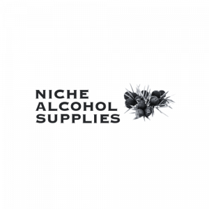 Niche Alcohol Supplies