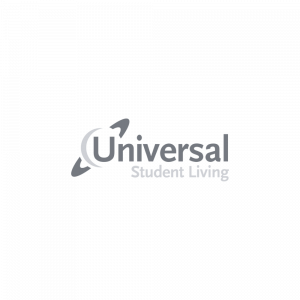 Universal Student Living